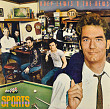 Huey Lewis And The News ‎– Sports