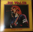 Joe Walsh-So Far So Good 1971-1974 (Germany) [EX+]