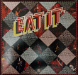 Humble Pie-Eat It 1973 (US Gatefold) 2 LP [M/M-]