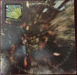 Creedence Clearwater Revival-Bayou Country 1968 (US) [VG]