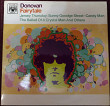 Donovan-Fairytale 1965 (UK 1969) [EX]