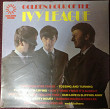 The Ivy League-Golden Hour Of The Ivy League 1964-1967 (UK 1972) [VG/VG-]