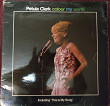Petula Clark-Colour My World 1967 (UK) [EX]