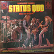 Status Quo-Down The Dustpipe 1970-1971 (UK 1975) [VG/VG-]
