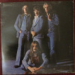 Status Quo-Blue For You 1976 (UK Gatefold) [Side 1: M- / Side 2: NM]