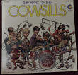 The Cowsills-The Best Of The Cowsills 1968 (US) [EX+]