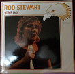 Rod Stewart-Some Day 1965 (Germany 1985) [М-/EX++]