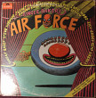 Ginger Baker's Air Force 1970 (Canada Gatefold) [EX-/VG+]