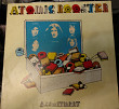 Atomic Rooster-Assortment 1974 (Germany) [M]