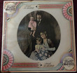 The Original Delanie And Bonnie And Friends 1969 (US) [VG]
