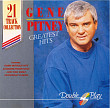 CD Gene Pitney - Greatest Hits - 21 Track Collection