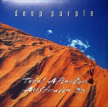 Deep Purple (33LP)
