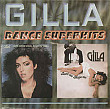 Gilla – Dance super hits, Erasure