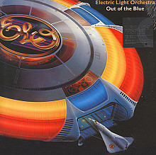 Electric Light Orchestra (12LP)