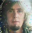 John Mayall_Ten Years Are Gone(2LP)