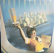 Supertramp_Breakfast In America