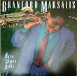 Branford Marsalis_Royal Garden Blues