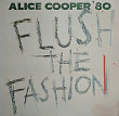 Alice Cooper_Flush the Fashion