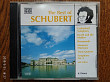 The best of SCHUBERT (1797-1828)