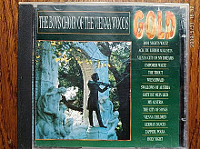 "The bous choir of the Vienna woods ""GOLD"""