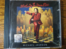 Michael Jackson History In The Mix