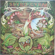 Spyro Gyra_Morning_Dance