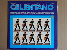 Adriano Celentano ‎– The Best Hits Of Adriano Celentano (Joker ‎– SM 3843/2, Italy) EX+/NM-/NM-