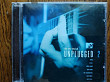 The Very Best Of UNPLUGGED 2