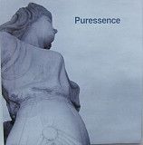 Puressence CD 2002 Planet Helpless (Indie Rock)