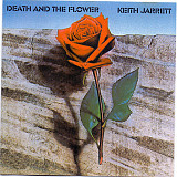 Keith Jarrett 1974 Death And The Flower (Jazz)