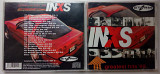 Inxs - Greatest Hits 1999