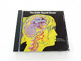 The Keith Tippett Group ‎CD 1971 Dedicated To You, But You Weren't Listening (Jazz)