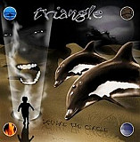 Triangle CD 2000 Square The Circle (Prog Rock)