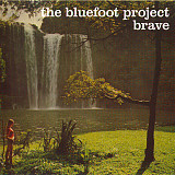 The Bluefoot Project 2003 Brave (Downtempo)