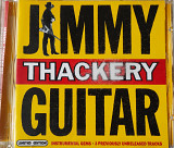 Jimmy Thackery - Guitar (2003)