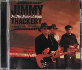 Jimmy Thackery - In the Natural State (2006)