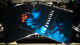 "Captain Hollywood Project - Impossible (1993) (EP, 12"", 45 RPM) NM-/NM-"