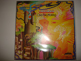 LIGTHOUSE-One Fine Morning 1971 USA Psychedelic Rock, Jazz-Rock