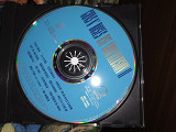 GUNS N'ROSES''USE YOUR ILLUSION 2 ''CD