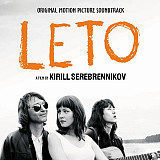 Leto - Original Motion Picture Soundtrack