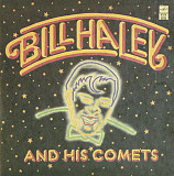 Bill Haley and his Comets (Русский диск R60 00793)