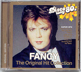 Fancy. The Original Hit Collection