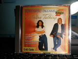 MODERN TALKING ''ROMANTIC DREAMS''CD