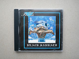 "Black Sabbath ""Best Ballads"""
