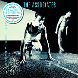 The Associates - the Affectionate Punch (2016, 2CD, запечатанный)