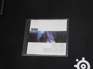 Portishead ‎– Sour Times (1994)