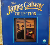 Пластинка James Galway ‎– The James Galway Collection - Volume 1