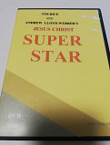 Jesus Christ Super Star / A L Webber