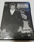 Rod stewart - Live at Royal Albert Hall