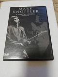 Mark Knopfler - A Night in London 1996